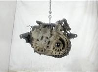 4300024381 КПП 6-ст.мех 4х4 (МКПП) Hyundai Tucson 1 2004-2009 6430521 #3