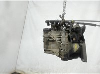 4300024381 КПП 6-ст.мех 4х4 (МКПП) Hyundai Tucson 1 2004-2009 6430521 #4