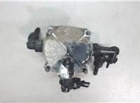 Кран ускорительный Volvo FE 6430836 #2