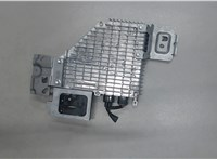 Инвертор, преобразователь напряжения Mazda 6 (GJ) 2012-2018 6434415 #2