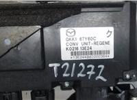 Инвертор, преобразователь напряжения Mazda 6 (GJ) 2012-2018 6434415 #4
