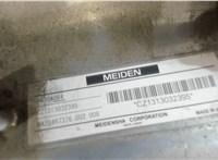 9410A064 Инвертор, преобразователь напряжения Mitsubishi Outlander 2012-2015 6434728 #4