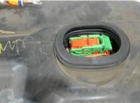 9450A031 Высоковольтная батарея Mitsubishi Outlander 2012-2015 6434754 #5