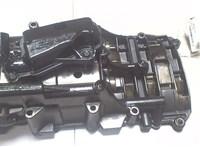 Балансировочный вал BMW 3 E90 2005-2012 6437226 #2