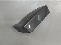 Заглушка порога Acura RDX 2006-2011 6439711 #1