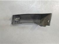 Заглушка порога Acura RDX 2006-2011 6439711 #2