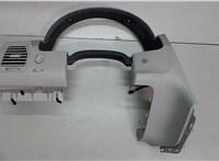 Рамка под щиток приборов Suzuki XL7 6441028 #1