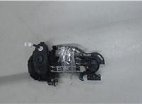 Ручка двери наружная Audi A6 (C6) 2005-2011 6441158 #2