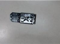 Упор противооткатный Citroen C4 Picasso 2006-2013 6442898 #1