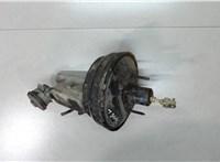 01469SKNE60 / 46100SKNE21 Цилиндр тормозной главный Honda CR-V 2002-2006 6444074 #1