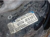 01469SKNE60 / 46100SKNE21 Цилиндр тормозной главный Honda CR-V 2002-2006 6444074 #3