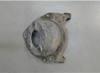 Опора амортизатора верхняя (чашка) Peugeot 407 6448229 #1