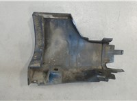 Заглушка порога Audi A4 (B7) 2005-2007 6450546 #2