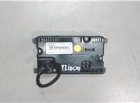 Дисплей компьютера (информационный) Audi A6 (C6) 2005-2011 6452056 #1