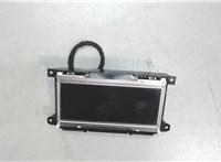 Дисплей компьютера (информационный) Audi A6 (C6) 2005-2011 6452056 #2