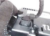 Дисплей компьютера (информационный) Audi A6 (C6) 2005-2011 6452056 #4