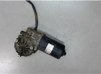 1442100 Двигатель стеклоочистителя (моторчик дворников) DAF CF 65 2001-2013 6452309 #1