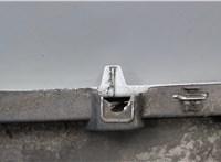 0001685695 Крыло кабины Mercedes Actros MP4 2011- 6452367 #3