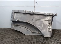 0001685695 Крыло кабины Mercedes Actros MP4 2011- 6452367 #4
