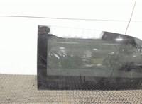 Стекло кузовное боковое Plymouth Voyager 1996-2000 6452999 #1