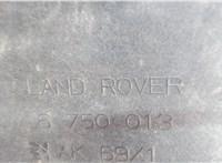 6750013 Абсорбер Land Rover Range Rover 3 (LM) 2002-2012 6455068 #3