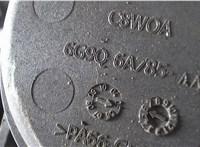 Маслоотделитель (сапун) Ford C-Max 2002-2010 6457172 #3