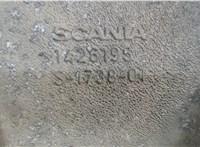 1426195 Кронштейн (лапа крепления) Scania 5-Serie 2003-2018 6458390 #3