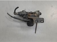 4757200030 Распределитель тормозной силы DAF LF 45 2001- 6458476 #1