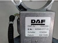 1699369 Переключатель подрулевой (моторный тормоз) DAF CF 85 2002- 6458843 #3