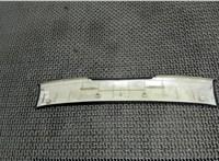 4f5 867 839 Пластик (обшивка) салона Audi A6 (C6) 2005-2011 6458948 #3