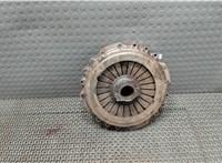 504237890 Корзина (кожух) сцепления Iveco Stralis 2007-2012 6459135 #2