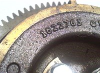 1622763 Шестерня DAF CF 85 2002- 6462381 #2