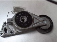 06a903315e Механизм натяжения ремня, цепи Audi A3 (8L1) 1996-2003 6466560 #1
