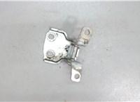 Петля двери Daewoo Matiz 6467204 #2