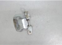 Петля двери Daewoo Matiz 6467205 #2