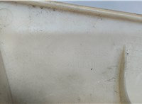 Пластик кузовной Daewoo Matiz 6468474 #3