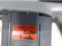 Двигатель отопителя (моторчик печки) Daewoo Matiz 6469559 #3