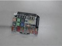 Блок реле Daewoo Matiz 6470163 #1