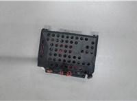 Блок реле Daewoo Matiz 6470163 #2