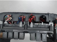 Блок реле Daewoo Matiz 6470163 #3