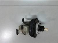 Цилиндр тормозной главный Daewoo Matiz 6470506 #1