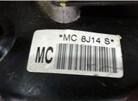Цилиндр тормозной главный Daewoo Matiz 6470506 #2
