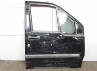 1473248 / 2T14 V266A62-CJ Ручка двери салона Ford Transit Connect 2002-2013 10331831 #1