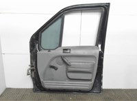 1473248 / 2T14 V266A62-CJ Ручка двери салона Ford Transit Connect 2002-2013 10331831 #4