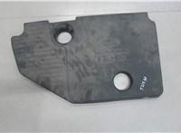 1430789 Пластик (обшивка) моторного отсека Ford Focus 2 2005-2008 6475781 #1