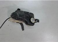 1460978 / 6G91 8K218-FA Бачок расширительный Ford Galaxy 2010-2015 6475953 #1
