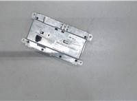 4F0919603A Дисплей компьютера (информационный) Audi A6 (C6) 2005-2011 6476570 #2