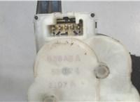 058ABA58024 Электропривод заслонки отопителя Plymouth Voyager 1996-2000 6478911 #3