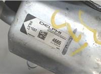 Осушитель Cadillac Escalade 2 2000-2006 6480061 #3