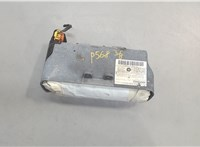 04680490AC Подушка безопасности переднего пассажира Plymouth Voyager 1996-2000 6480309 #2